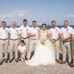 Wedding Party Offers